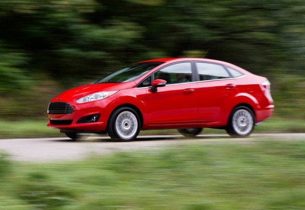 ford-fiesta-facelift-india-launch (3)