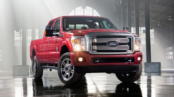 2015-ford-f250