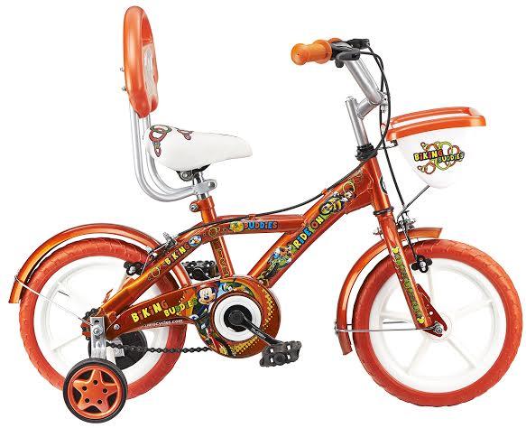 hero-disney-bike-2