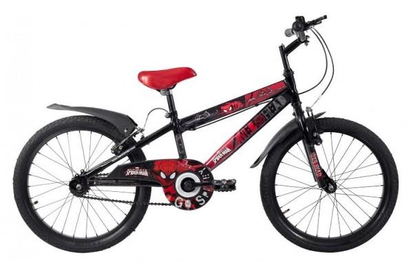hero-disney-bike