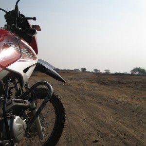 hero-motocorp-sales-in-february-2014