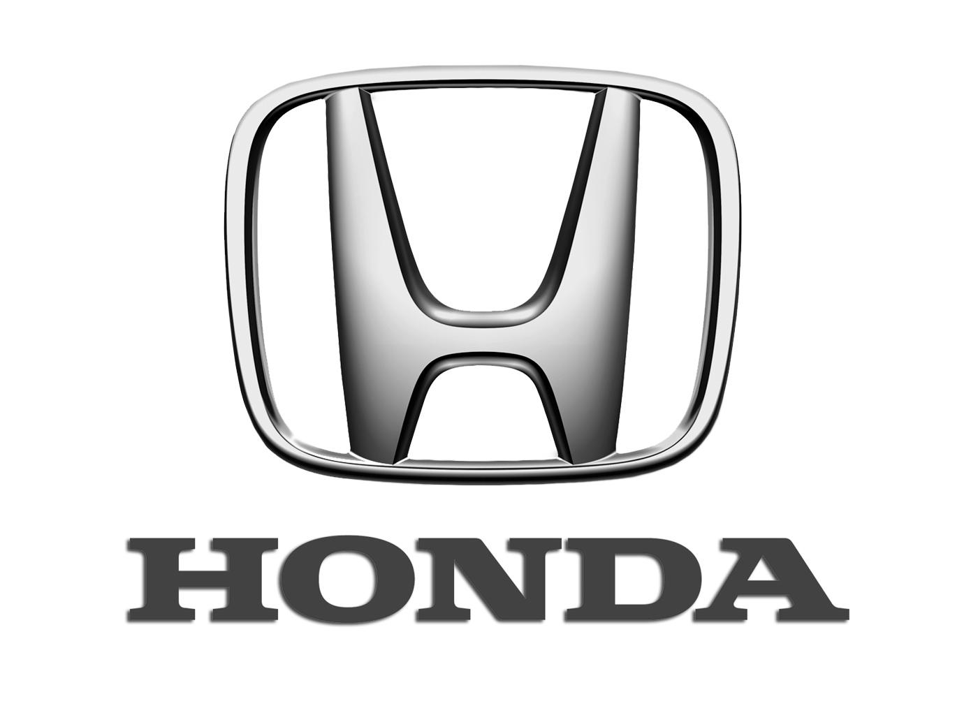 Honda Recalls 90 210 Diesel Units Of The City And Mobilio Motoroids