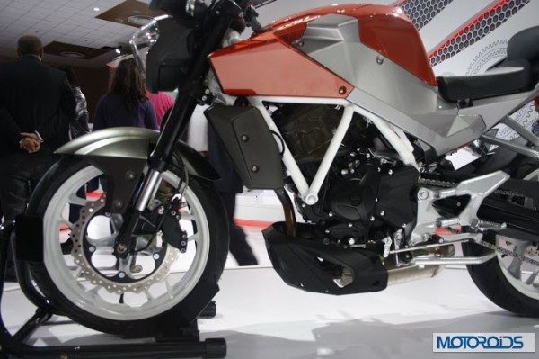 hyosung-gd250n-upcoming-bikes-in-india-images-1