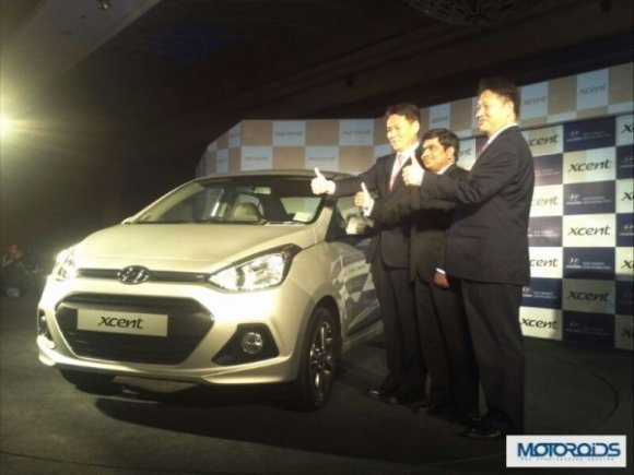 hyundai-xcent-launch-date-images-1