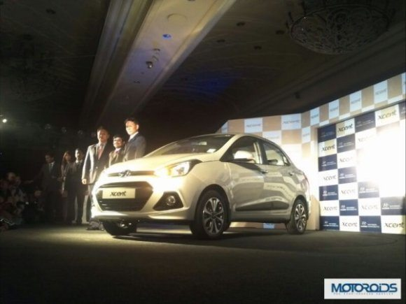 hyundai-xcent-launch-date-images-2