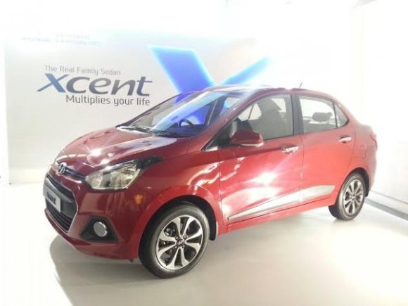 hyundai-xcent-launch-price-images-2