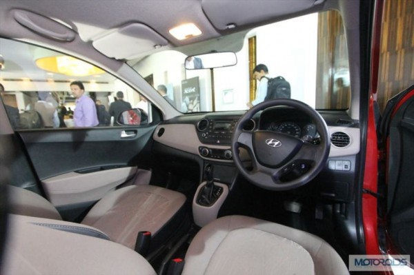 hyundai-xcent-review-images-6