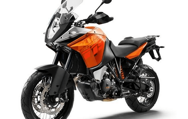 KTM 390 Adventure Design Finalized, India Launch Confirmed