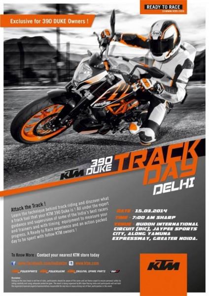 ktm-390-duke-track-day-bic-1