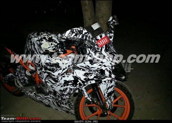 ktm-rc-390-launch-in-india-2