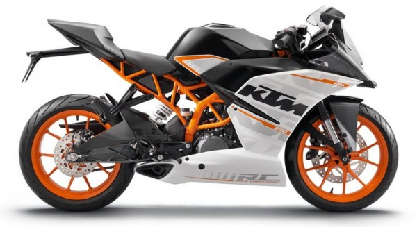 ktm-rc390-upcoming-bikes-in-india-images-1