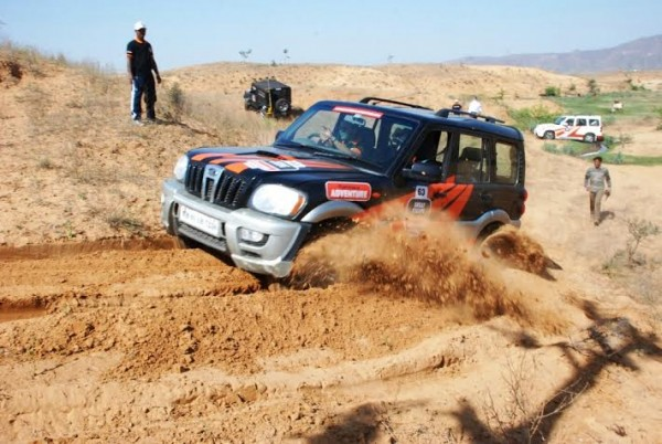 mahindra-great-expace-109th-edition-images-2