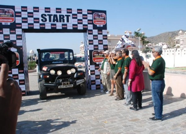 mahindra-great-expace-109th-edition-images-3