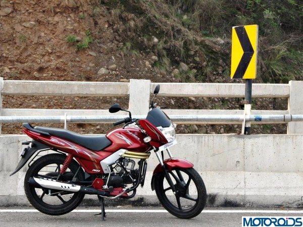 mahindra-motorcycles-facebook-page