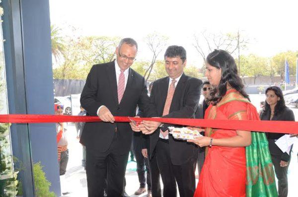 mercedes-benz-india-bhopal-dealership-2