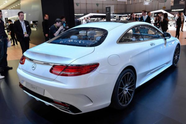 mercedes-benz-s-class-coupe (1)