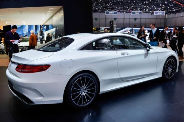 mercedes-benz-s-class-coupe (2)