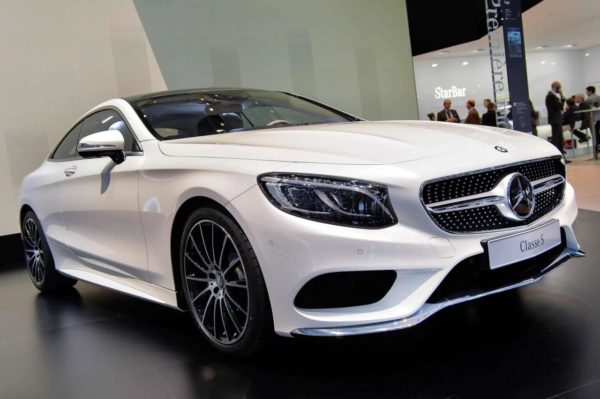 mercedes-benz-s-class-coupe (3)