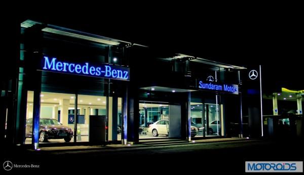 mercedes-benz-sales-2