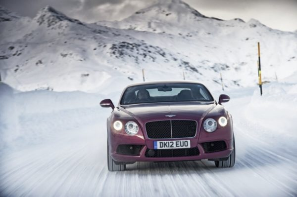 new-bentley-model-2