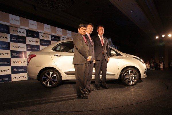 new-hyundai-xcent-india-launch-2