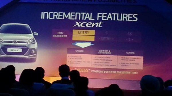 new-hyundai-xcent-india-launch-3
