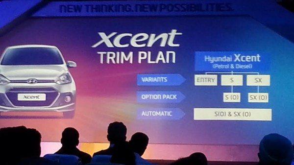new-hyundai-xcent-india-launch-4