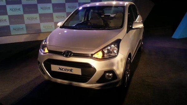 new-hyundai-xcent-india-launch-5
