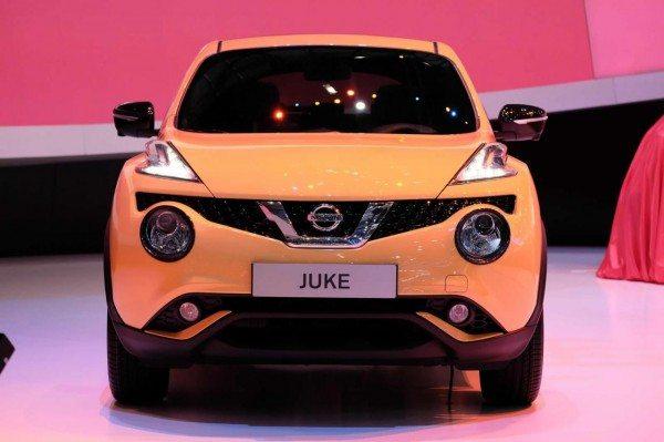 nissan-juke-geneva-motor-show (4)