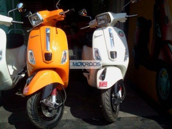 piaggio-vespa-s-india-launch-1