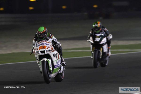 qatar motogp 2014 images race report (16)