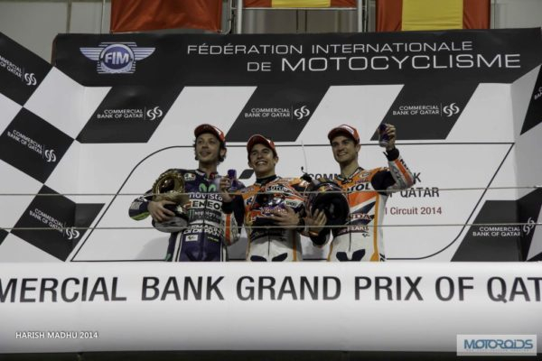 qatar motogp 2014 images race report (7)