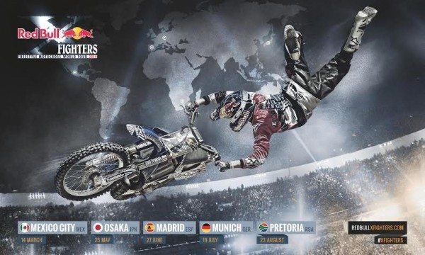red-bull-x-fighters-images-1