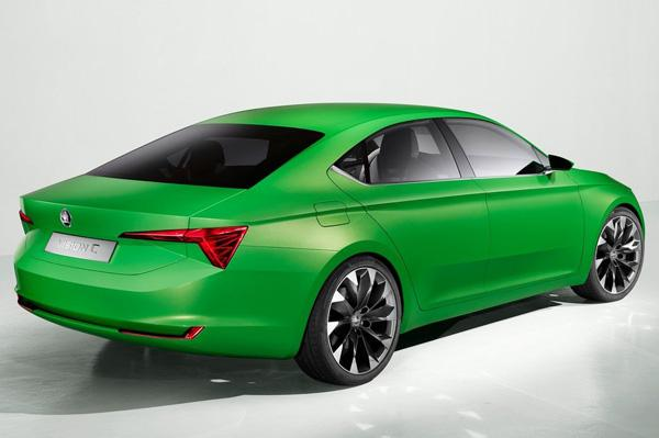 skoda-superb-new-gen-2
