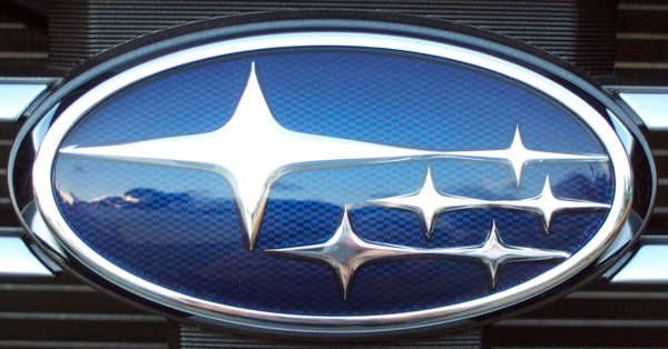Subaru tops electrical reliability survey