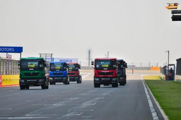 tata-prima-t1-truck-racing-jk-tyre