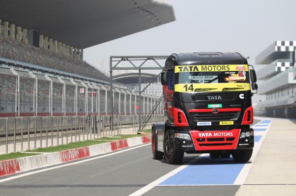 tata-t1-prima-racing-bic-images-1