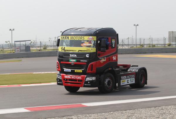 tata-t1-prima-racing-bic-images-2