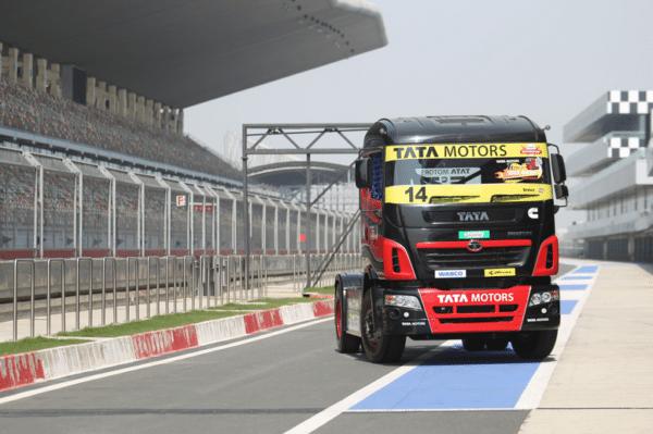 tata-t1-prima-racing-bic-india-3
