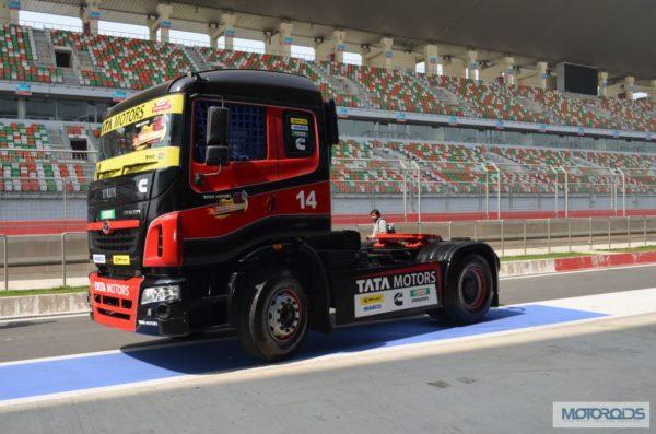 tata-t1-prima-racing-bic-india-5