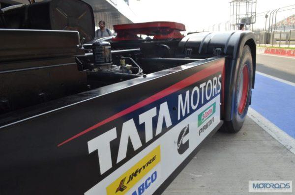 tata-t1-prima-racing-bic-india-9