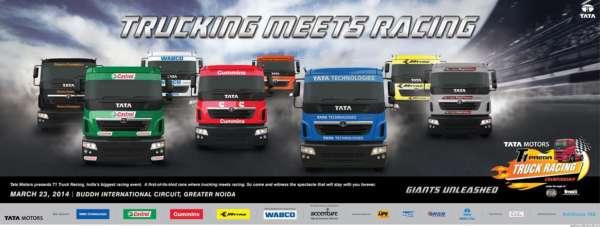 tata-t1-prima-truck-racing-1