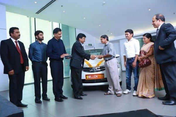 toyota-kirloskar-motors-one-million-car-sales-1