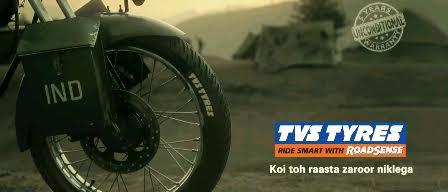 tvs-tyres-1