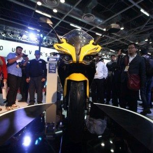 upcoming bajaj bikes pulsar ss400