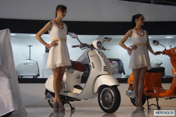 vespa-946-Auto-Expo-2014-3
