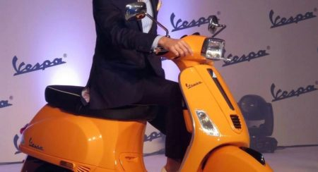 vespa S first Drive review (4)