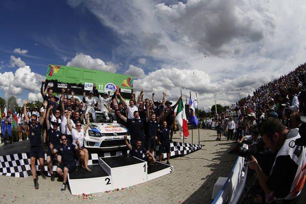 volkswagen-motorsports