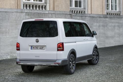 volkswagen-multivan-alltrack-concept-geneva-motor-show-2014-images-3