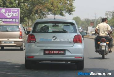 volkswagen-polo-gt-tdi-images-launch-2